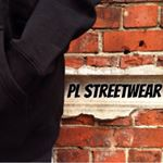 @pl_streetwear's profile picture on influence.co