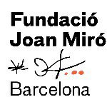 @fundaciomiro's profile picture