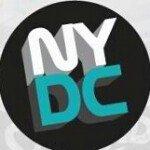 @nydesign's Profile Picture