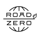 @road_zero's profile picture on influence.co