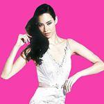 @sofia_wakabayashi's profile picture on influence.co