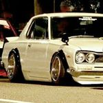 @powered.by.yamachan8's profile picture on influence.co