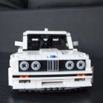 @legoe30m3's profile picture on influence.co