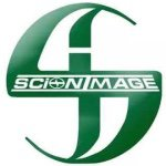 @scionimagecc's profile picture on influence.co