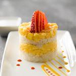 @mangotreerestaurant's profile picture