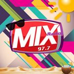 @mix979's profile picture on influence.co