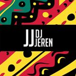 @djjerenrisingsoundcr's profile picture on influence.co