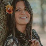 @carolinafabrega's profile picture on influence.co