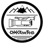 @checkthefeed's profile picture