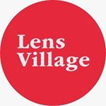 @lensvillagedotcom's profile picture on influence.co