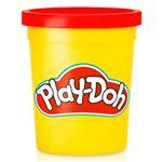 @playdoh's profile picture