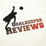 @goalkeeper_reviews's profile picture on influence.co