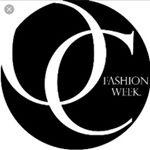 @ocfashionweek's profile picture on influence.co