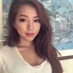 @jbabyyz's Profile Picture