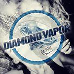 @diamondvapor's profile picture