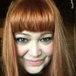 @milokatty's profile picture on influence.co