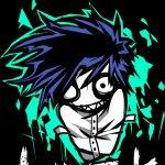 @lunatikhairdye's profile picture on influence.co