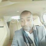 @dmv_carking_desmond's profile picture on influence.co