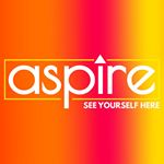 @tvaspire's profile picture on influence.co