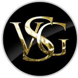 @vsgentertainment's profile picture on influence.co