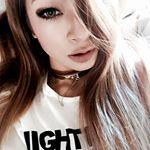 @_kiramisu's profile picture on influence.co
