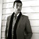 @romanhallouche's profile picture on influence.co