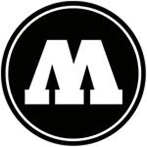 @molotowheadquarters's profile picture