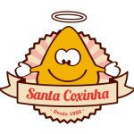 @santacoxinhaoficial's profile picture on influence.co