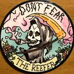 @dont.fear.the.reefer's profile picture on influence.co