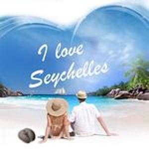 @visitseychelles's profile picture