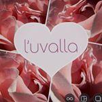 @luvalla's profile picture