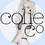 @colieco_fashion's profile picture on influence.co
