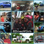 @driveswgirls's Profile Picture