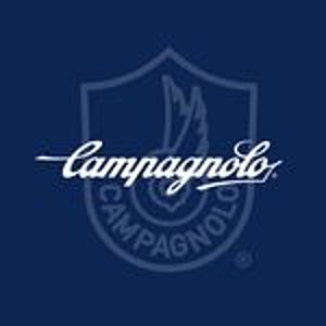 @campagnolosrl's profile picture on influence.co