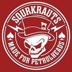 @sourkrauts's profile picture