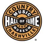 @officialcmhof's profile picture on influence.co