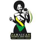 @jamaicanwomenaresexy's profile picture on influence.co