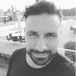 @fernando_almeid's profile picture on influence.co