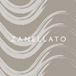 @zanellato_official's profile picture