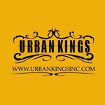 @urbankings's profile picture on influence.co