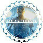 @gameofthronesclips's profile picture on influence.co
