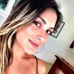 @natipedrini's profile picture on influence.co