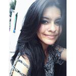 @felixjuliana_'s profile picture on influence.co
