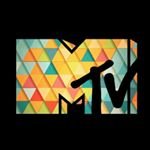 @mtvindia's profile picture
