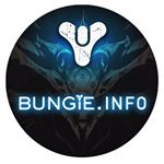 @bungie.info's profile picture on influence.co