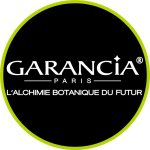 @garanciabeauty's profile picture on influence.co