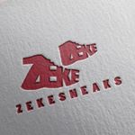 @zekesneaks's profile picture on influence.co