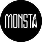@monstasurf's profile picture