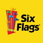 @sixflags's profile picture