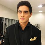 @juanchotrivino's profile picture on influence.co
